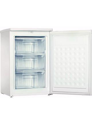 Congelador Vertical Schneider SCTT9902 Blanco A+ 84x55CM