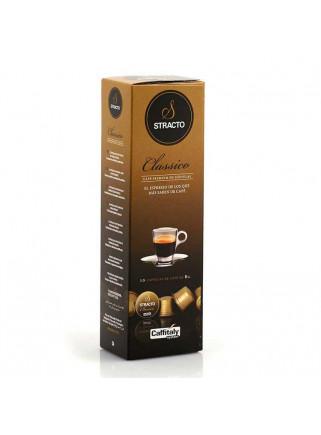 Café Stracto Classico 1...