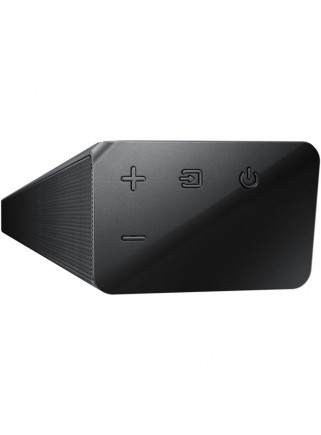 Barra Sonido Samsung HW-R550/ZF 320W Subwoofer Inalámbrico Bluetooth