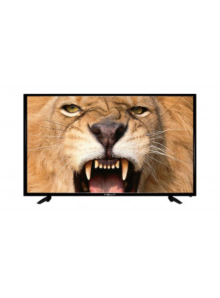 "TELEVISOR NEVIR 28"" LED HD..."