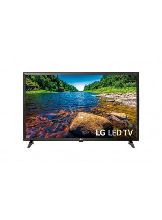 """TELEVISOR LG 43"""" 43LK5100..."""