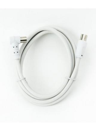 Cable Audio Prolinx I03...