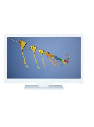 Televisor Sunstech...