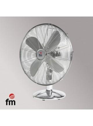 Ventilador Sobremesa FM...