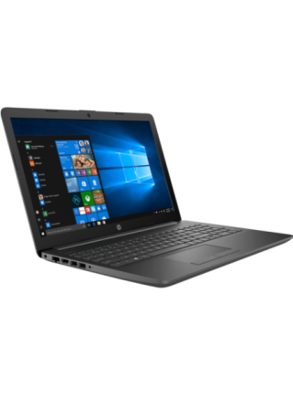 PORTATIL HP 15DA0247NS CORE...