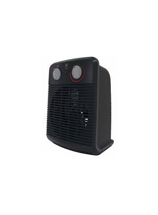 Calefactor Vertical SyP...