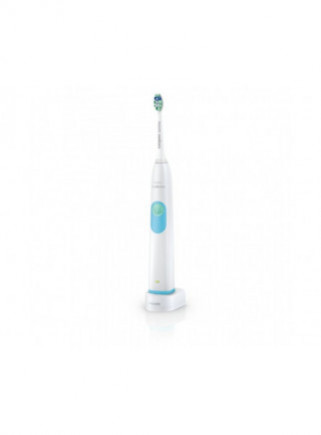CEPILLO PHILIPS-PE SONICARE...