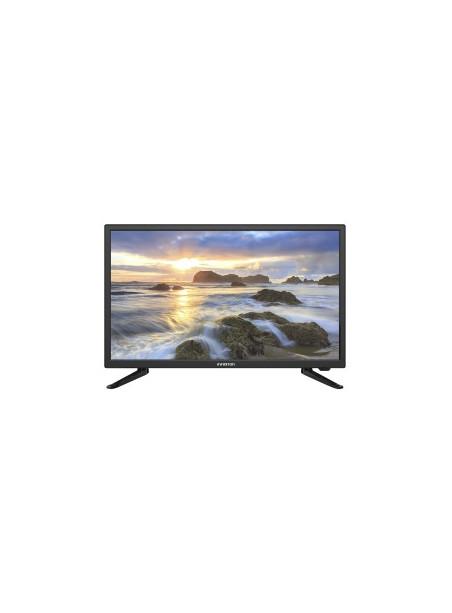 """TELEVISOR INFINITON 24"""" 24LA280 HD READY ANDROID 7.0  USB GRABADOR DVB-S2 -DVB-T2 - MODO HOTEL"""