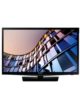 Televisor Samsung UE24N4305...