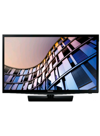 "TELEVISOR SAMSUNG 24"" HD..."
