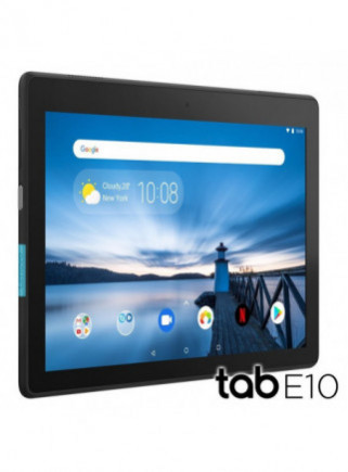 TABLET LENOVO E10...