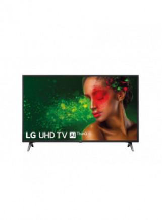 "TELEVISOR LG 55"" UHD IPS..."