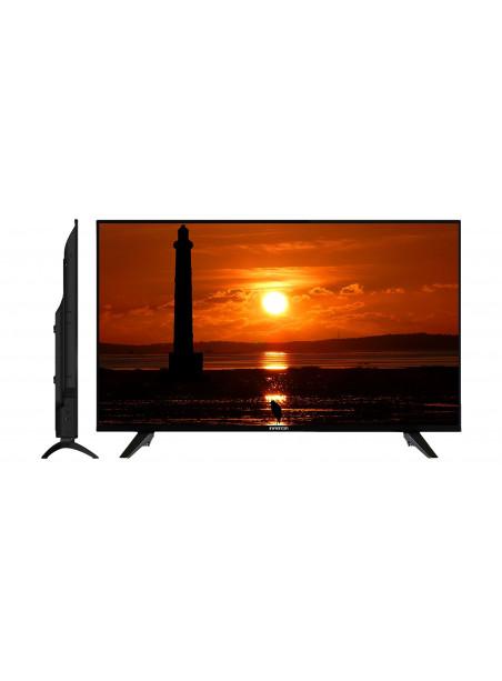 "TELEVISOR INFINITON 24"" 24L200 HD READY USB GRABADOR DVB-S2 -DVB-T2 - MODO HOTEL"