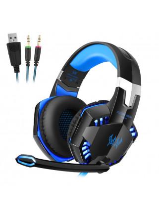Auricular Gaming INFINITON...