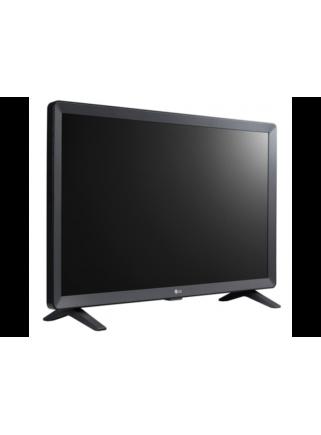 "Monitor-Televisor LG 24TL520SPZ 24"" HDReady SmartTV"