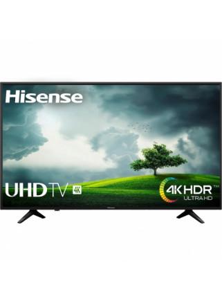 Televisor Hisense 43A6100...