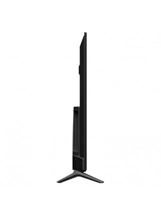 """Televisor Hisense 43A6100 43"""" UHD 4K HDR10 SmartTV VidaaU"""