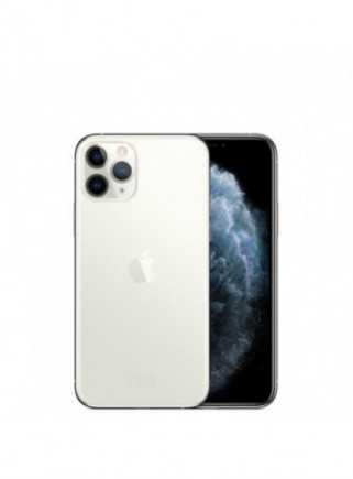 TELEFONO APPLE IPHONE 11...