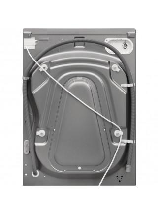Lavadora Whirlpool FWG81284SB SP A+++ -10% 8KG 1.200RPM FreshCare+