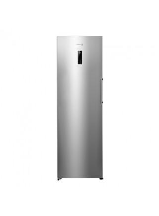 Congelador Vertical Fagor...
