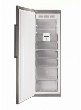 Congelador Vertical Fagor ZFK1745AX Inox A++ No Frost