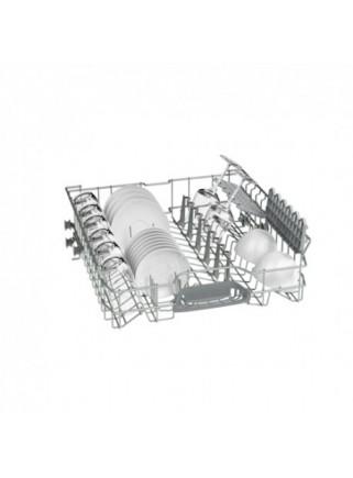 Lavavajillas Bosch SMS25AW05E Blanco 12 Cubiertos A++ Media Carga