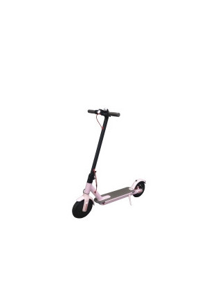 Patinete Infiniton Easyway...