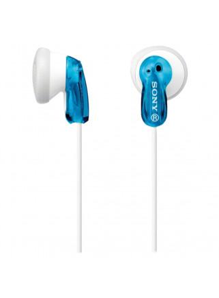 Auriculares Botón Sony...
