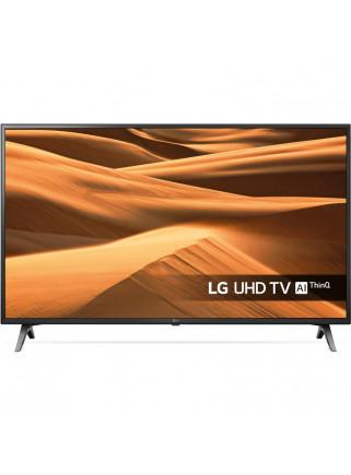 Televisor LG 65UM7100 4K...