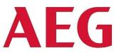 Afeitadorás Eléctricas Aeg