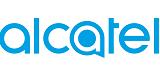 Móvil libre Alcatel barato