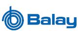 Hornos Balay