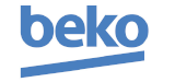 Frigoríficos Beko