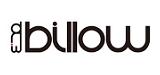Proyector Billow barato