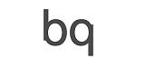 Impresoras BQ al mejor precio