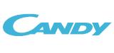 Secadoras Candy