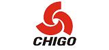 Aires Acondicionados Chigo
