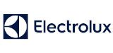 Frigoríficos Electrolux
