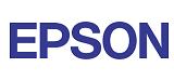 Proyector Epson barato