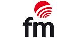 Ventiladores FM