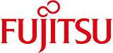 Aires Acondicionados Fujitsu