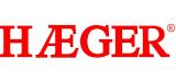 Secadores de Pelo haeger