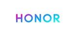 Móvil libre Honor barato