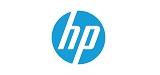 Impresoras HP al mejor precio