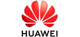 Móvil libre Huawei barato