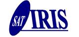 Batidoras Iris al mejor precio