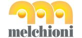 Planchas de Ropa melchioni