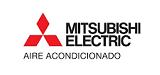 Aires Acondicionados Mitsubishi