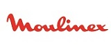 Batidoras Moulinex al mejor precio