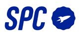 Auriculares SPC baratos